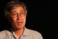 Der Künstler Koo Bohnchang über traditionelle koreanische Ästhetik heute