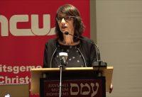 Frauen im Nationalsozialismus – Vortragsabend anlässlich des Internationalen Holocaust Gedenktages