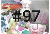 SITUATION #97: Kamilia Kard, myloveissoreligious/rainbowdream, Rainbowdream.it, 2017