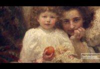 Trailer: Herausforderung Moderne. Wien und Zagreb um 1900