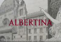 Die Architektursammlung der Albertina