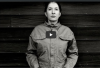 Marina Abramović – The Cleaner