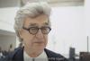 Wim Wenders über Innovation und 3-D-Digitalisierung: Museum | 3-D | Digital