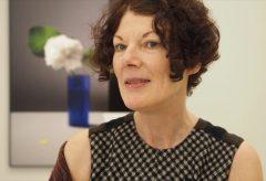Josefine Raab über die Düsseldorfer Photoschule und GUTE AUSSICHTEN DELUXE