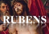 Rubens. Kraft der Verwandlung – Städel Museum