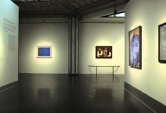 """Ausstellungsfilm """"Miró. Malerei als Poesie"""""""