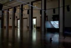 Haus der Kunst – Anri Sala: The Present Moment