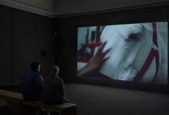 Haus der Kunst – Kapsel 01: Tilo Schulz / Kapsel 02: Mohamed Bourouissa
