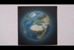 Schirn Kunsthalle – BRITTA THIE. TRANSLANTICS – EPISODE 1/6: PORES OF PERCEPTION