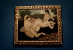 Kunsthalle Bremen – Ausstellungsfilm Emile Bernard