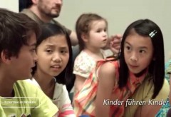 Kunsthalle Bremen – Ein Tag Kunst (nicht nur) für Kinder