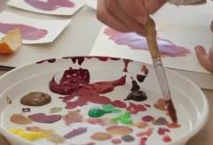 Kunstmuseum Picasso – Kunst als Lebensmittel
