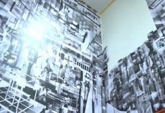 Kunstmuseum Stuttgart –  10 Jahre Kunstmuseum Stuttgart