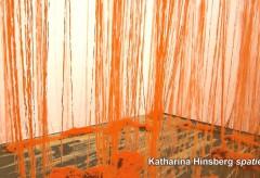 Kunstmuseum Wolfsburg – Walk The Line. Neue Wege der Zeichnung