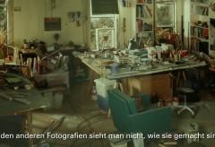 Museum Schloss Moyland – Interview mit Lori Nix & Kathleen Gerber (2/2)