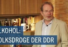 DDR Museum: Frag Dr. Wolle – Der wissenschaftliche Leiter beantwortet eure Fragen rund um die DDR