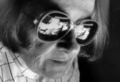 Deutsches Filmmuseum – Scherenschnittfilme von Edeltraud Engelhardt / Vortrag von Heiko Arendt