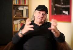 Deutsches Filmmuseum – THE DEER HUNTER (1978) // Videobotschaft von Pepe Danquart