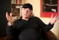 Deutsches Filmmuseum – WHORES' GLORY (2011) // Videobotschaft von Pepe Danquart