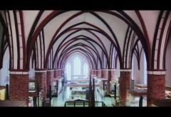 Deutsches Meeresmuseum – ein Museum vier Standorte
