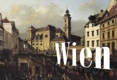 Die Pinakotheken im Kunstareal München – Canaletto. Bernardo Bellotto malt Europa