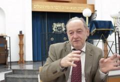 """Jüdisches Museum Westfalen – Dr. Mark Gutkin – ein Statement über """"Heimat"""""""