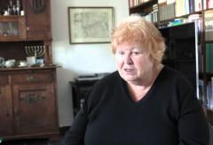 """Jüdisches Museum Westfalen – J Monika Walther – ein Statement über """"Heimat"""""""