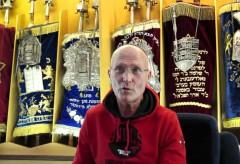 """Jüdisches Museum Westfalen – Sharon Fehr – ein Statement über """"Heimat"""""""