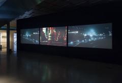 "Kunsthaus Graz: Peter Pakesch über ""Landschaft in Bewegung"""