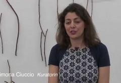 Kunstmuseum Winterthur: CH-Variationen – Neuere Schweizer Zeichnungen