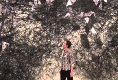 Kunstsammlung Nordrhein Westfalen – #32 Making of: Künstlerraum Chiharu Shiota im K21