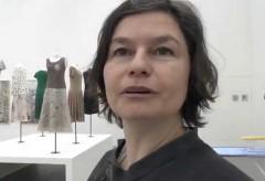 Lentos Kunstmuseum – CATHY WILKES im LENTOS Kunstmuseum Linz