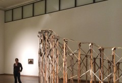 Leopold Museum – Tracey Emin TALK
