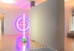 Kunstmuseum St. Gallen – Es werde Licht… Von den Impressionisten zu Thomas Alva Edision (© Art-TV)