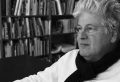 Museum für Gestaltung – Talking about Swiss Style: Lars Müller