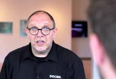 Museum für Kommunikation Frankfurt – Fotoaktion zum DOCMA Award 2015