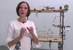 Museum Haus Konstruktiv – «Quantum of Disorder»