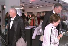 Museum für Naturkunde Chemnitz: Neues aus dem Perm 1