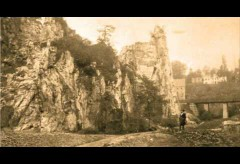 Neanderthal Museum –  Trailer