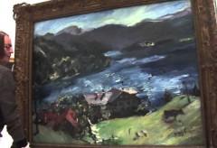Neue Galerie – Imagefilm