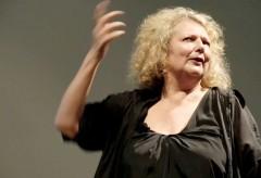 Fondation Beyeler – Marlene Dumas Lecture
