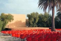 """Museum Kunstpalast – Trailer """"4 REAL & TRUE 2. Wim Wenders. Landschaften. Photographien."""""""