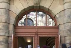 Staatliche Kunstsammlungen Dresden – Albertinum-   Hudler in München. Eine Spurensuche
