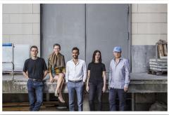 Hamburger Bahnhof: Preis der Nationalgalerie 2015 (Ausstellungsfilm)