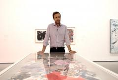 Belvedere Museum: Adrian Schiess – Sammlung Ploner (3/6)