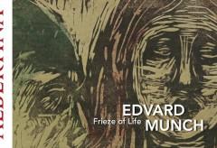 Albertina: Edvard Munch | Frieze of Life