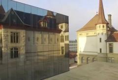 Das Bernische Historische Museum
