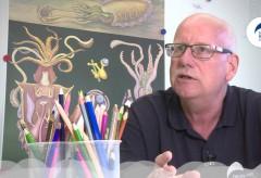 Deutsches Meeresmuseum:  Neulich im Museum Episode 5 Schulklassen im OZEANEUM