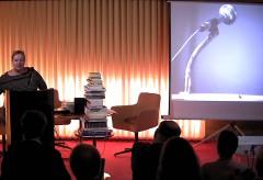 Kunstsammlung NRW: Futur 3: ARATJARA