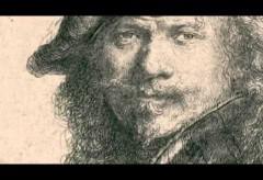 Landesmuseum Hannover: Rembrandt Geburtstag 15.7.2015